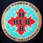 Hubbub-Cross-Patch-2_300x305