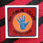 Hubbub-Large-Button_360x354