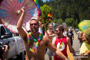 Sonoma-County-Pride-2015