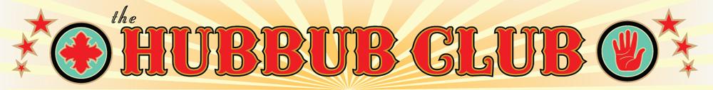 Hubbub Club